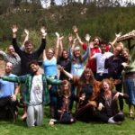 websize-Gaia-Sagrada-Work-Exchangers-June-2015