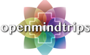 OpenMindTrips2-image