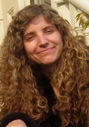 Christine Breese
